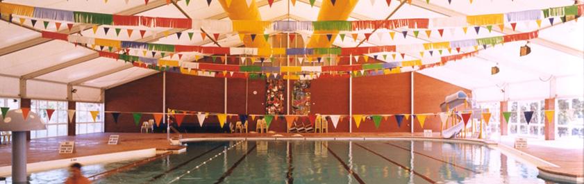 Pool Enclosures Swimming Pool Enclosures Pool Equipment Enclosures